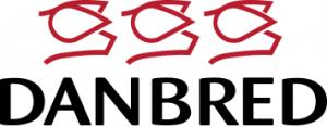 DanBread_logo