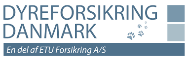 Dyreforsikring Danmark v ETU Forsikring
