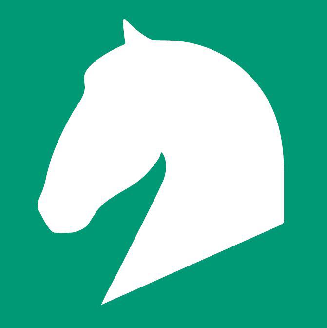 Kongeriget_Danmarks_Hesteforsikring_gs