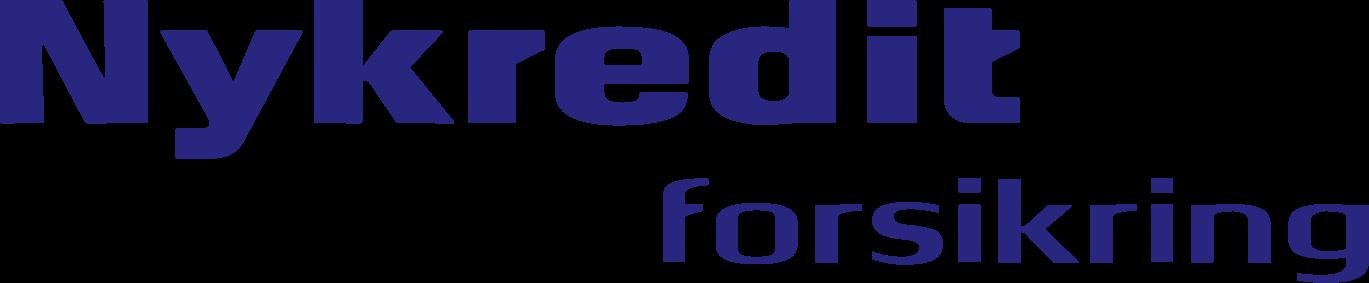 Nykredit-Forsikring-logo